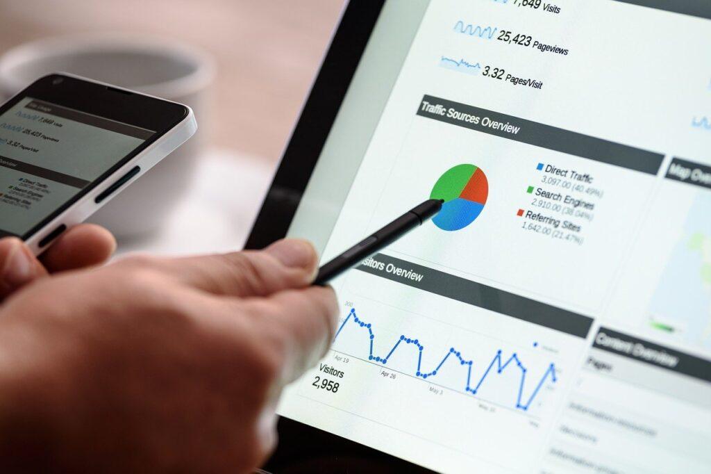 SAP Fiori TOH Soluciones Digitales