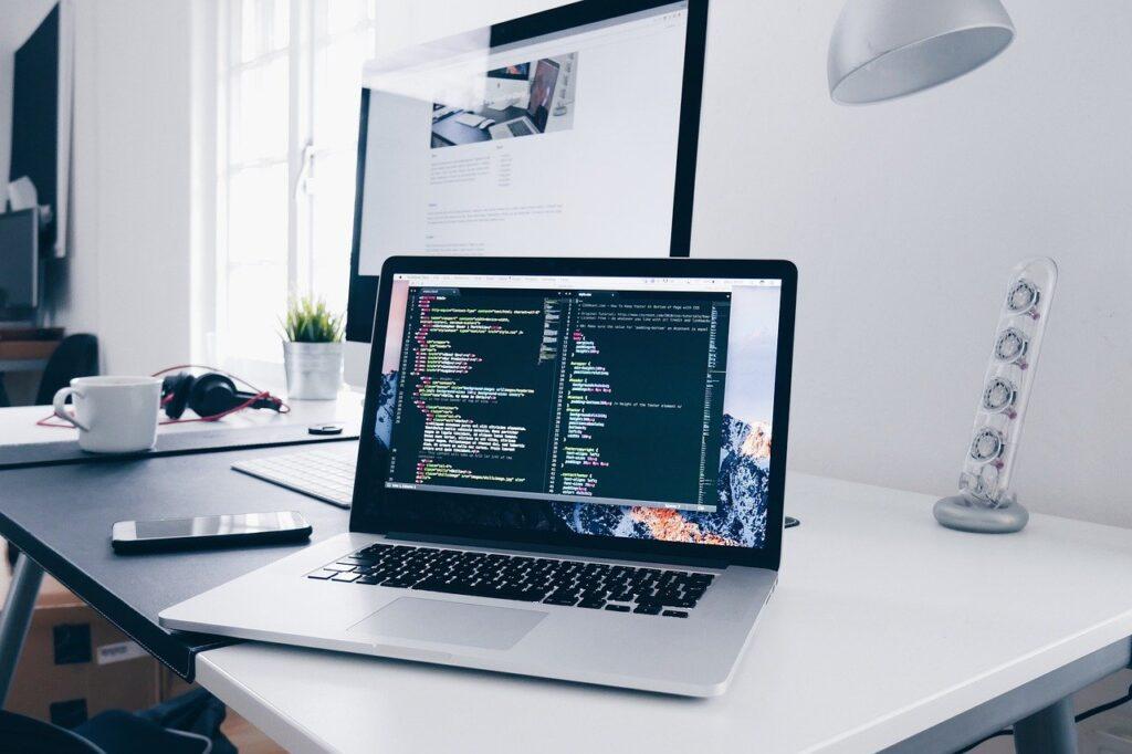 ABAP TOH Soluciones Digitales