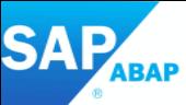 SAP ABAP TOH