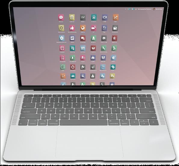 laptop_odoo