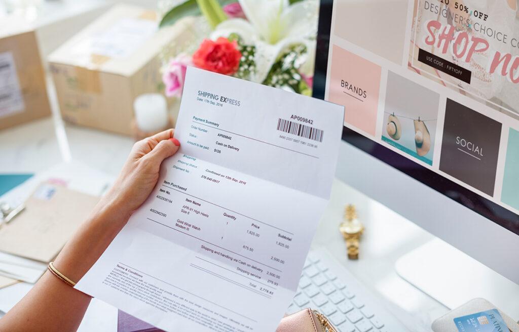 facturación electrónica digital Odoo, cfdi 3.3 impreso, impresión de cfdi 3.3